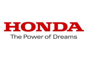 robot tagliaerba Honda